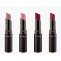 Catrice Ultimate Stay Lippenstift