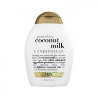 OGX Coconut Milk Spülung