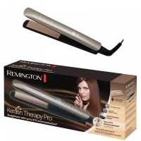Remington S8590 Keratin Therapy Haarglätter