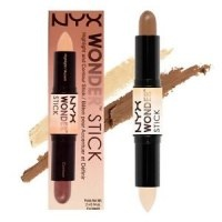 NYX Professional Makeup Contouring Wonder Stick