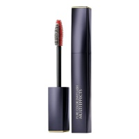 Estee Lauder Pure Color Envy Lash Multi-Effects Mascara