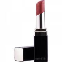 Artdeco Color Lip Shine Lippenstift