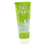TIGI BED HEAD Urban Antidotes Reenergize  Conditioner