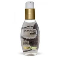 OGX Nourishing Coconut Milk Anti-breakage Serum