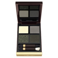 Tom Ford Eyeshadow Quad Palette