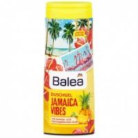 Balea Jamaica Vibes Duschgel