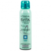 L'Oréal Paris Elvital Tonerde Absolue Trockenshampoo