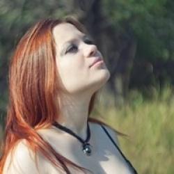 Karen Gerda's picture