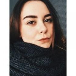 Victoria I's picture