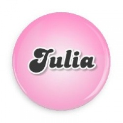 Julia334's picture