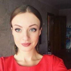 Yulishta's picture