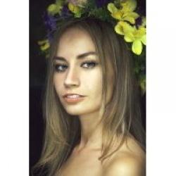 Vika__Beautygolik's picture
