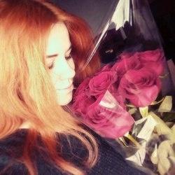 Anja Oli's picture
