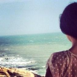 Lulameya's picture