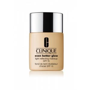 CLINIQUE Even Better Glow Light Reflecting Makeup Foundation Foto