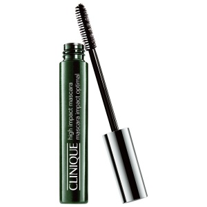 CLINIQUE Augen High Impact Mascara Foto