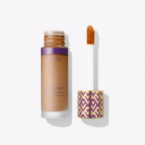 Tarte Shape Tape Matte Foundation Foto