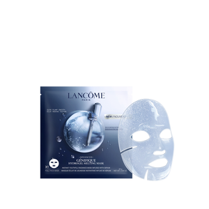 Lancôme Génifique Hydro Mask Foto