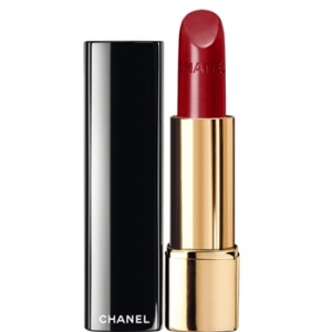 Chanel Rouge Allure Lippenstift Foto