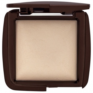 Hourglass Ambient® Lighting Puder Foto