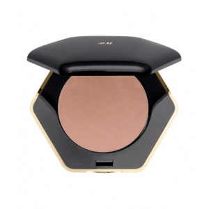 H&M Pure Radiance Powder Blusher Rouge Foto