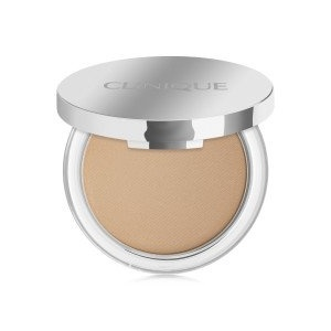 CLINIQUE Almost Powder Make-Up SPF 15 Puder Foto