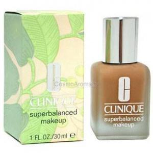 CLINIQUE  Superbalanced Makeup Foundation Foto