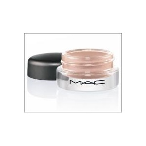 MAC Pro Longwear Paint Pot Lidschatten Foto