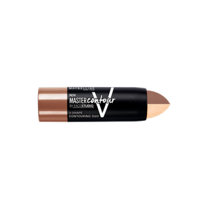 Maybelline Master Contour V-Shape Duo Highlighter Foto