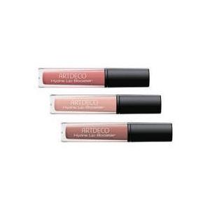Artdeco Hydra Lip Booster  Lipgloss Foto