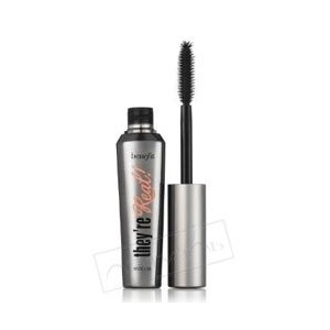 Benefit they're real Mascara Foto