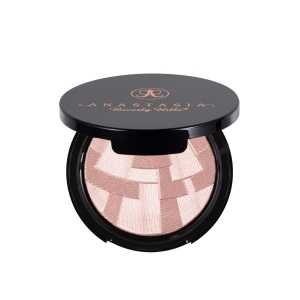 Anastasia Beverly Hills Illuminator Highlighter Foto