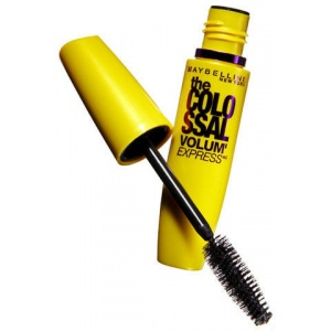 Maybelline Colossal Volum' Express Mascara Foto