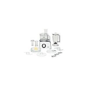 Bosch Styline MCM4100 Kompakt-Küchenmaschine Foto