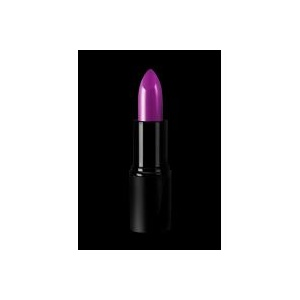 Sleek True Color Lipstick Lippenstift Foto