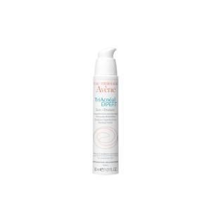 Avene Cleanance Triacneal Expert Emulsion Foto