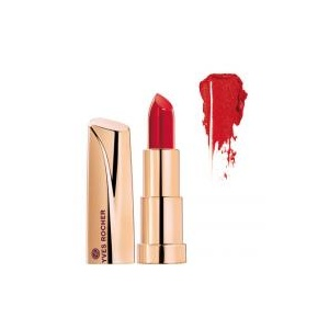 Yves Rocher Grand Rouge Lippenstift Foto