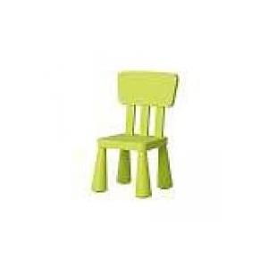 IKEA MAMMUT Kindermöbel Foto