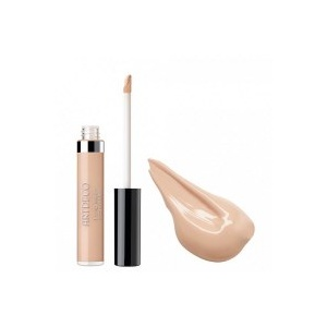 Artdeco Long-Wear  Concealer Foto