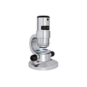 Bresser junior 8852200 DigiMikro DM400 Mikroskop Foto