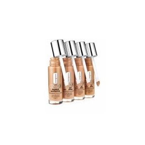 CLINIQUE Beyond Perfecting  Foundation Foto