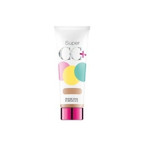 Physicians Formula Feuchtigkeitspflege Super CC Color-Correction + Care CC Cream Gesichtscreme Foto