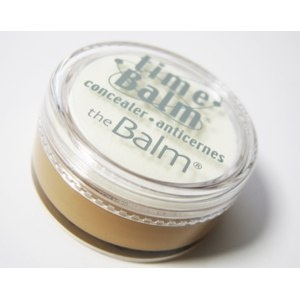 The Balm Timebalm Anti-Wrinkle  Concealer Foto