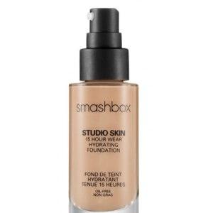Smashbox Studio Skin 15 Hour Hydrating  Foundation Foto