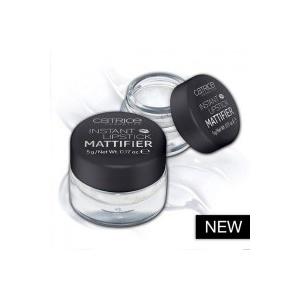 Catrice Instant Lipstick Mattifier Foto