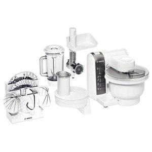 Bosch MUM 4880 Küchenmaschine