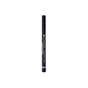 Essence Longlasting Eyeliner Pen Foto