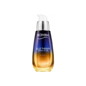 Biotherm Blue Therapy  Serum Foto
