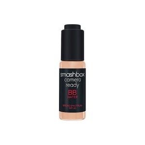 Smashbox Camera Ready BB Water Foundation Foto