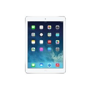 Apple iPad Air Tablet Foto